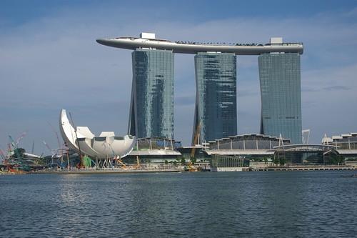Singapore-001