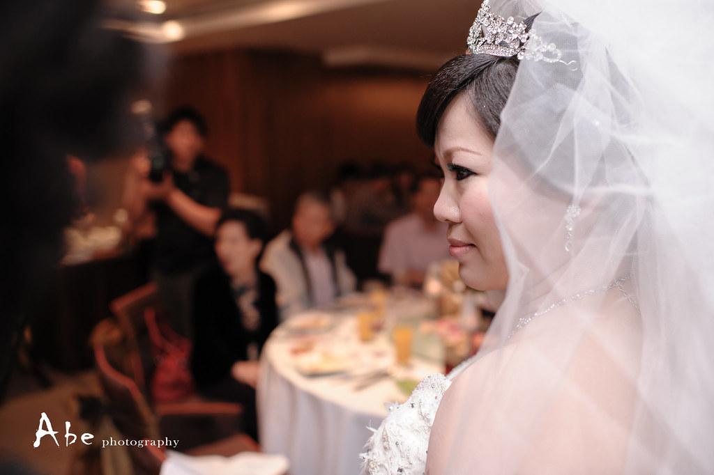 201120421仲賢&于芹-46
