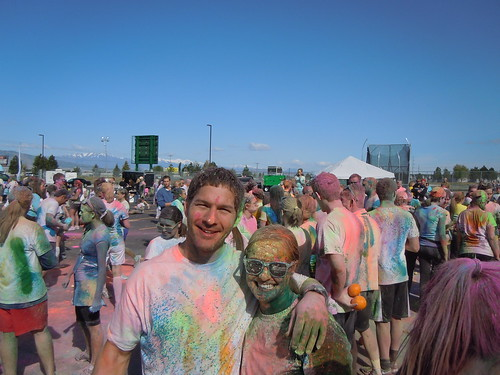 Color Run 011