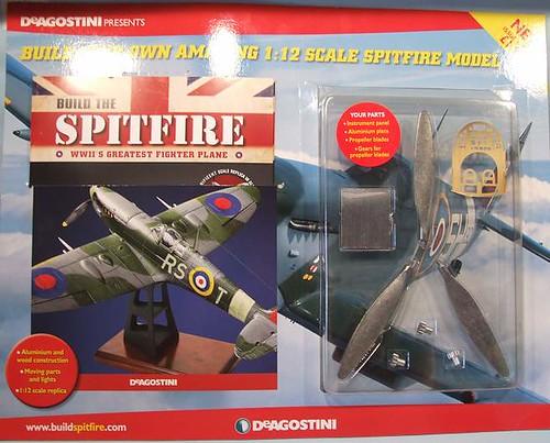 SpitfirePartwork
