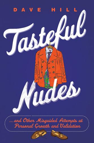 Tasteful Nudes