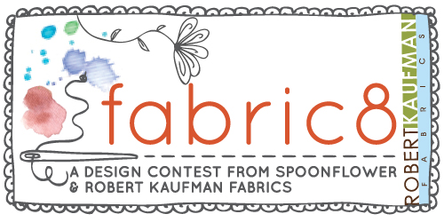 fabric8_webad_1