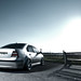 Jimmy's Mk4 Jetta. by patmccuephotography
