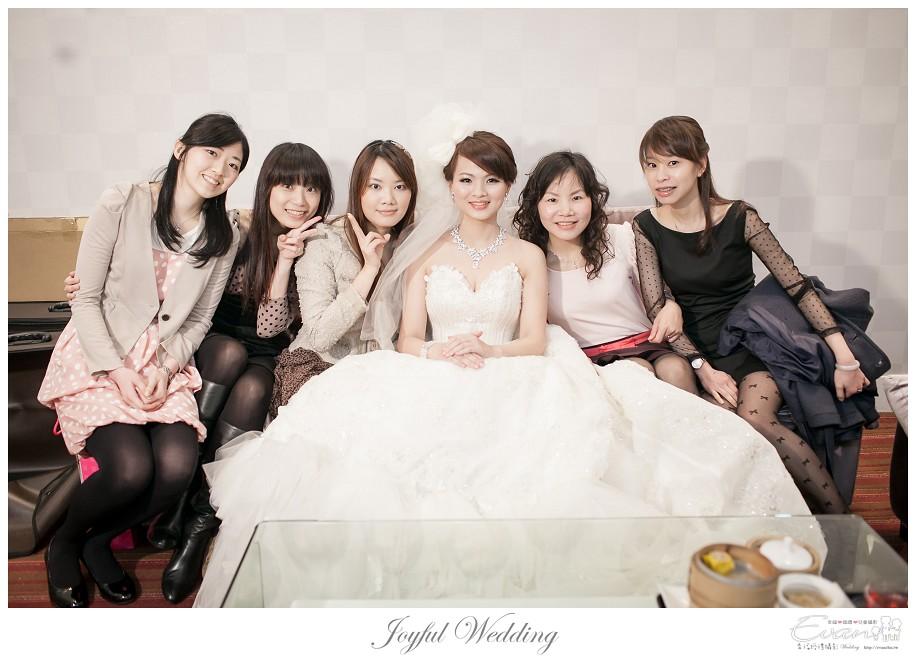 婚禮攝影 小朱爸 明勳&向榮 婚禮紀錄 中和晶宴_0123