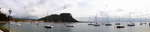 Torri - Garda 2012 (fit&sun)