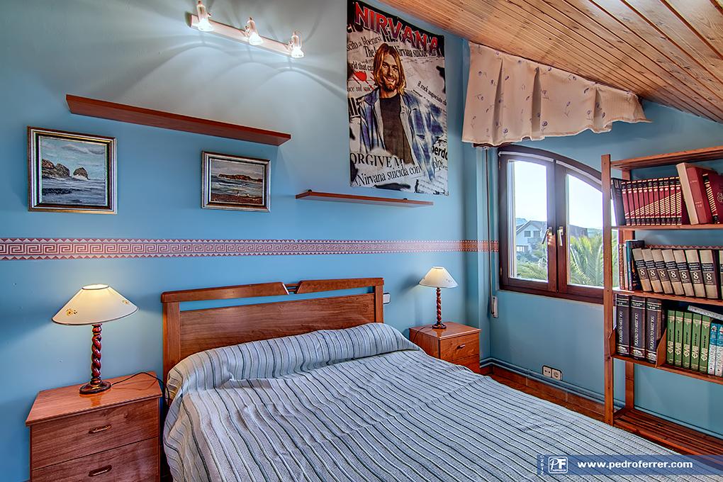 Dormitorio 4 - mngo 12