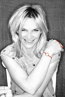 Jo Whiley for FTBC for my-wardrobe.jpeg