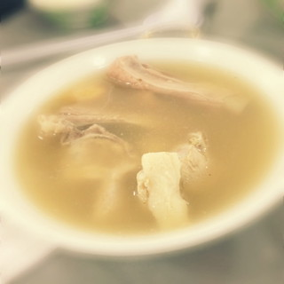 Singapore 2012 - 榕城肉骨茶 (3)