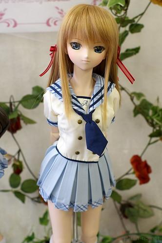 DollShow34-DSC_2558