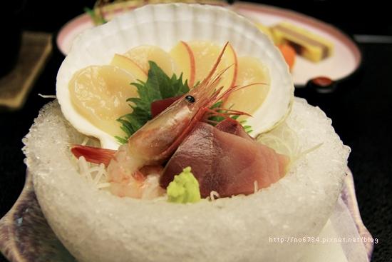 20120219_AomoriJapan_3122 f