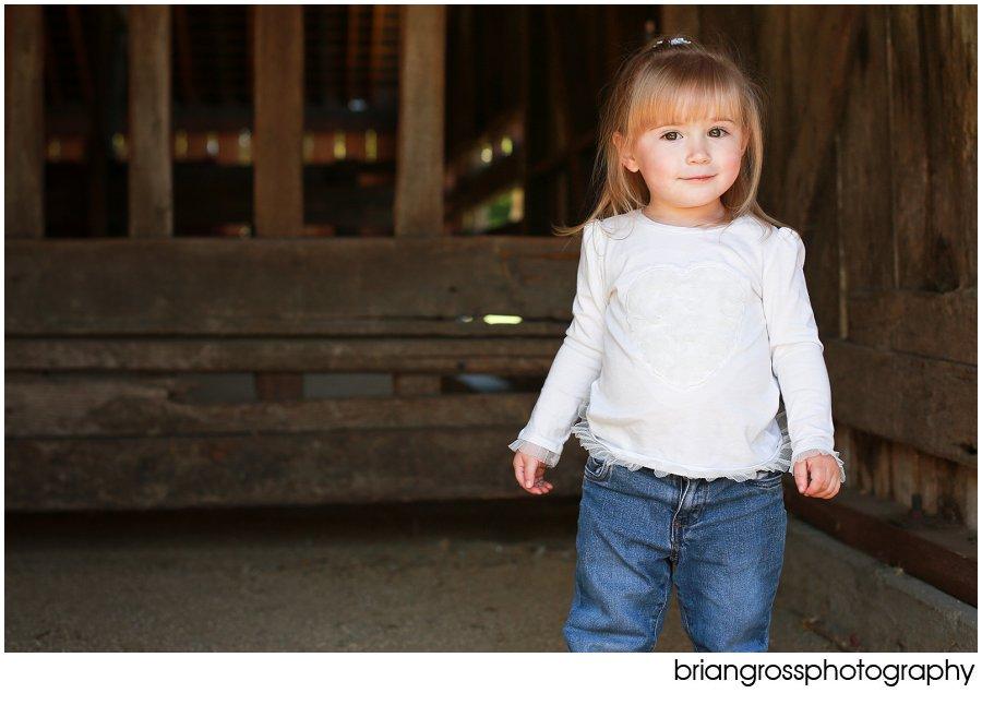 Fejfar_Kids_BrianGrossPhotography-217