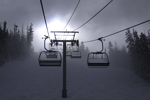 morning trees blackandwhite snow cold sports nature sport fog forest sunrise landscape photography photo colorado mood alone moody skiing lift fav50 altitude fineart foggy eerie explore photograph february 80 slope chairlift 2012 2010 slopes f13 fav100 fav200 fav300 explored fav60 fav90 fav80 fav70 fav4000 fav500 fav1000 fav400 fav1500 ¹⁄₅₀₀sec fav2000 12495mm february252010 fav600 fav700 fav800 fav900 fav1100 fav1200 fav1300 fav1400 mabrycampbell 201002252631 fav3000 fav3200 fav3300 fav3400 fav3500 fav3600 fav4600 fav4700 fav5600 fav5000 fav5200 fav5400 fav5500