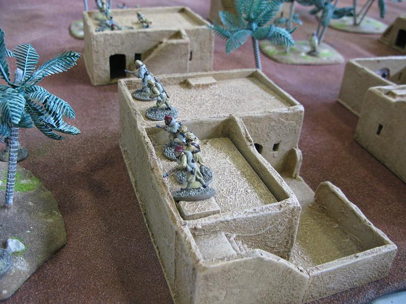 SESWG - WW2 (8)