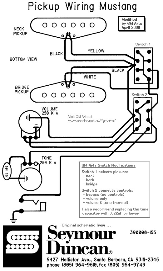 wiring diagram for stratocaster guitar the wiring diagram stratocaster pickup wiring diagram nilza wiring diagram