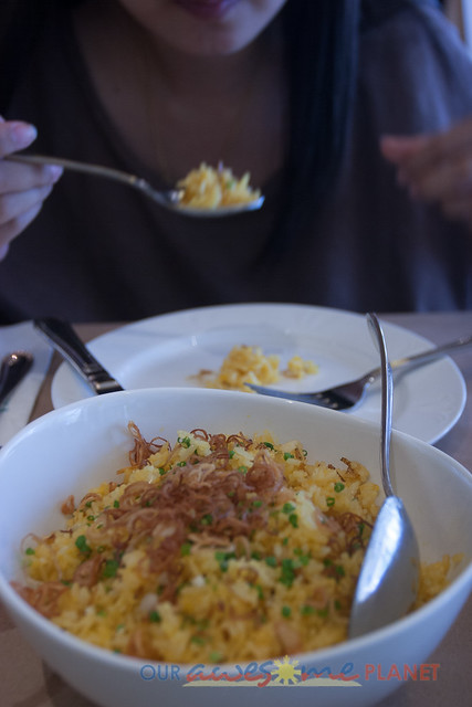 Aracama Filipino Cuisine-17.jpg