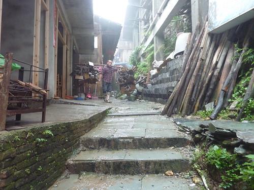 C-Guangxi-Pingan-village (14)