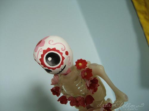 mr. skullhead