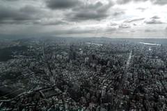 [フリー画像素材] 建築物・町並み, 都市・街, 風景 - 台湾 ID:201206160000