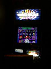 Video Slot Machine: Village People Party