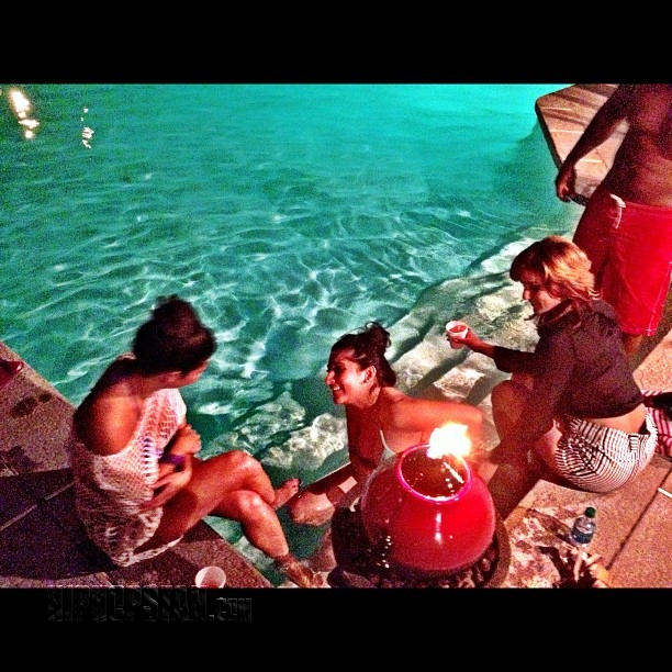 joe-budden-pool-party-2012 (19)