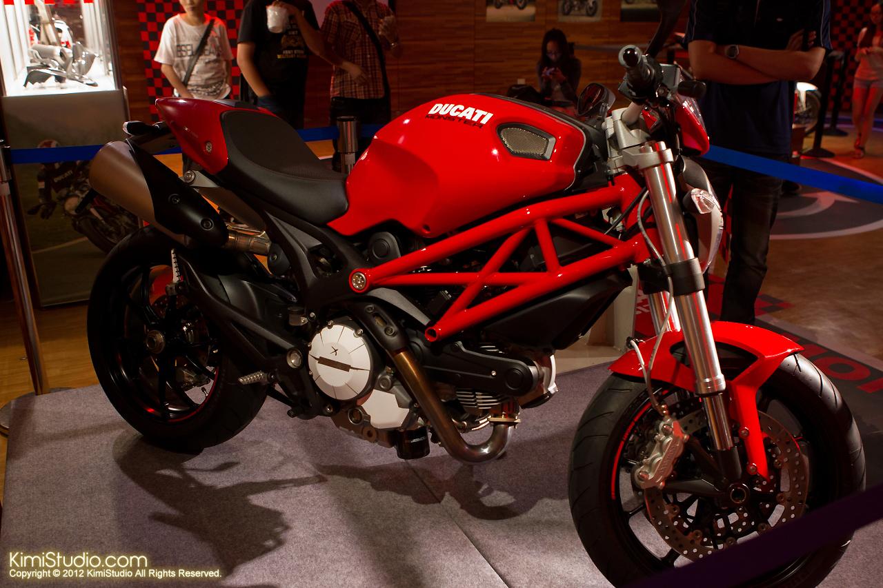 2011.07.26 Ducati-055
