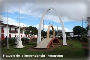 plazuela-de-la-independencia-amazonas
