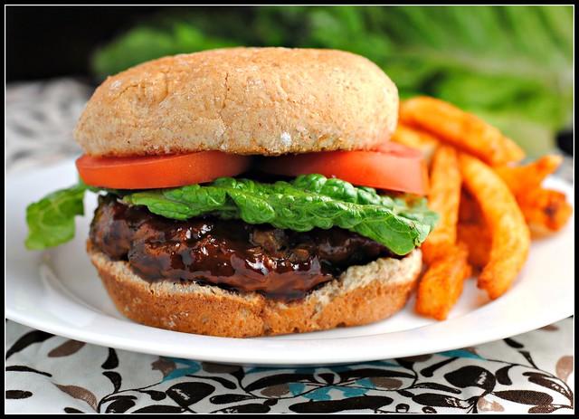 BBQchickburger4