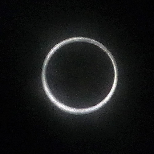 annular-eclipse-12