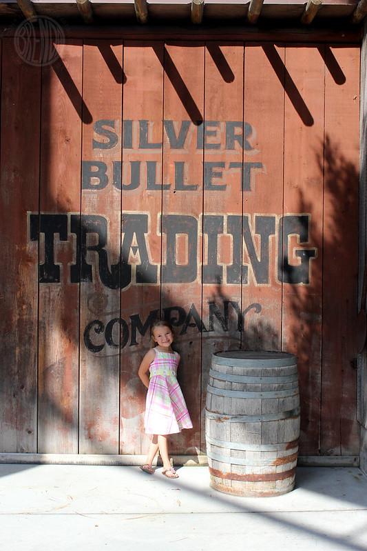 Silver Bullet Trading