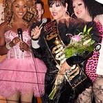 Sassy Prom 2012 197