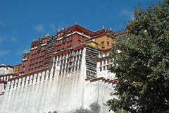 Tibet(1)西藏