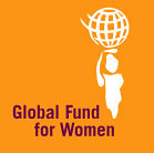 Support the Global Fund for Women!