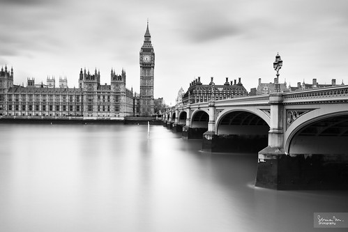Big Ben | London | UK