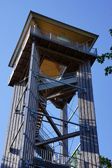 Altbergturm