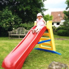 outdoor play equipment, play, recreation, outdoor recreation, leisure, playground slide, public space, playground,