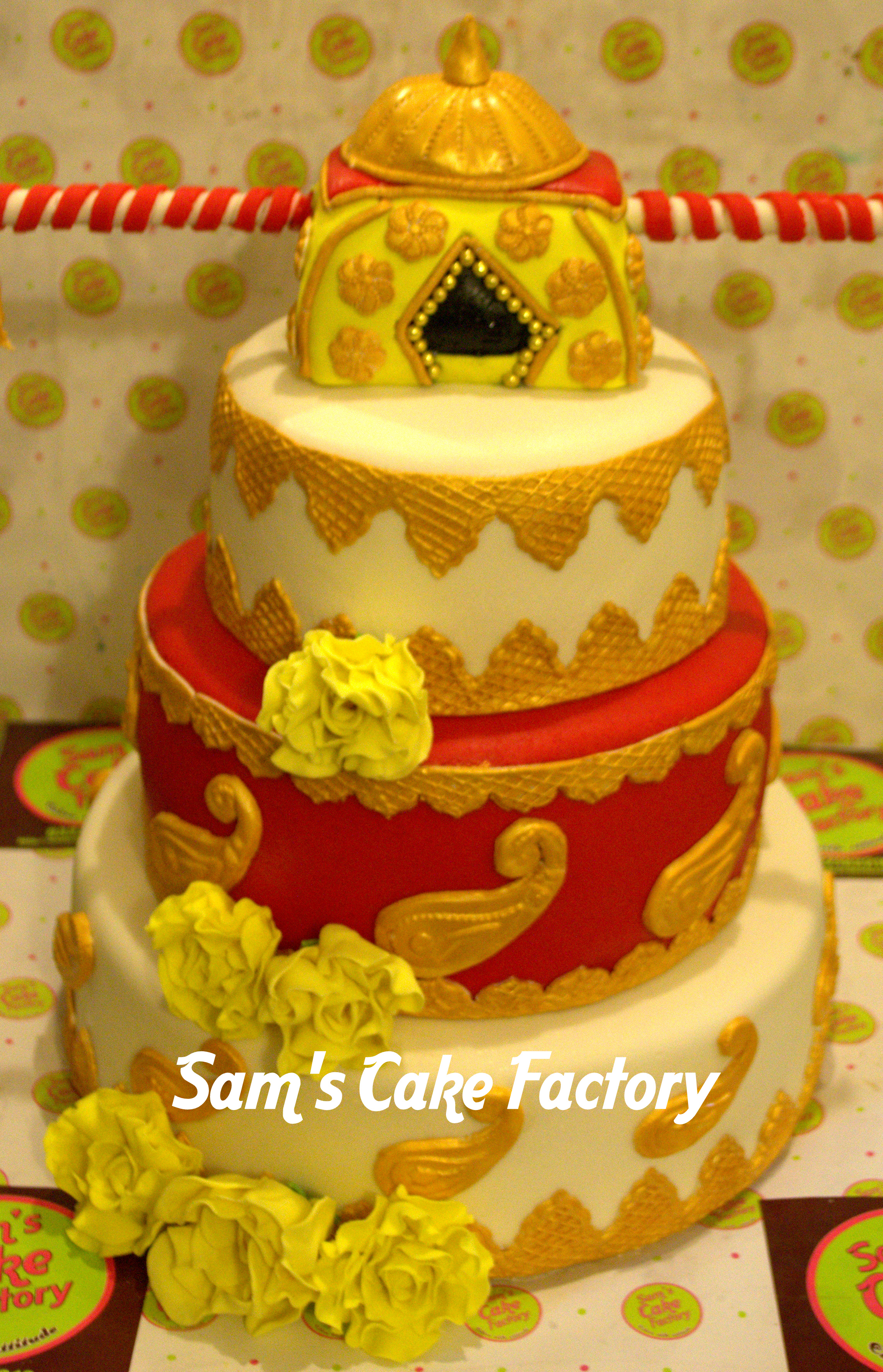 wedding cakes in lahore wedding cake flickr photo 24673