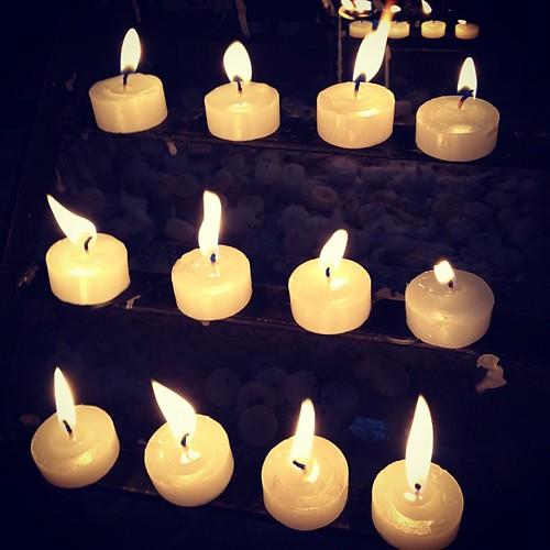 for all their hearts' desires @mickpang @anngax @aysa_fd @jazsantoyo @jean2madrid