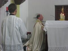 Misiones Eucarísticas