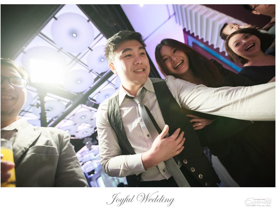 婚禮攝影 婚禮紀錄 婚攝 小朱爸_00110