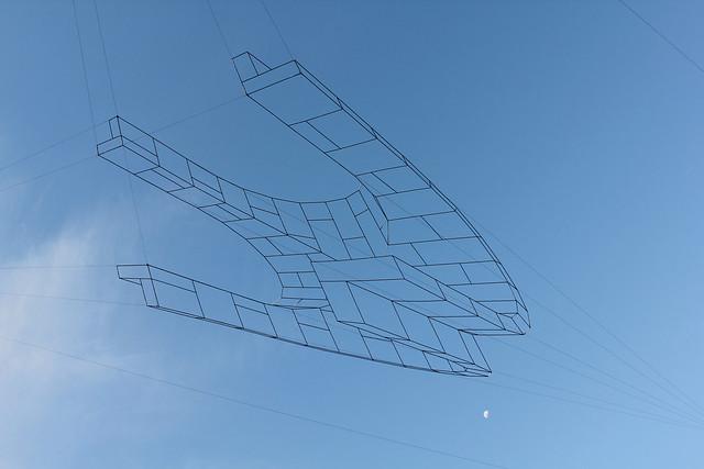 Art wires