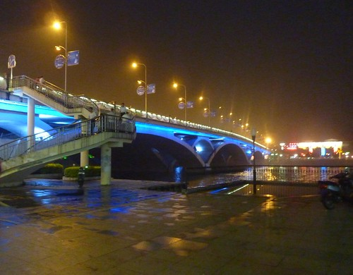 C-Guangxi-Guilin (71)