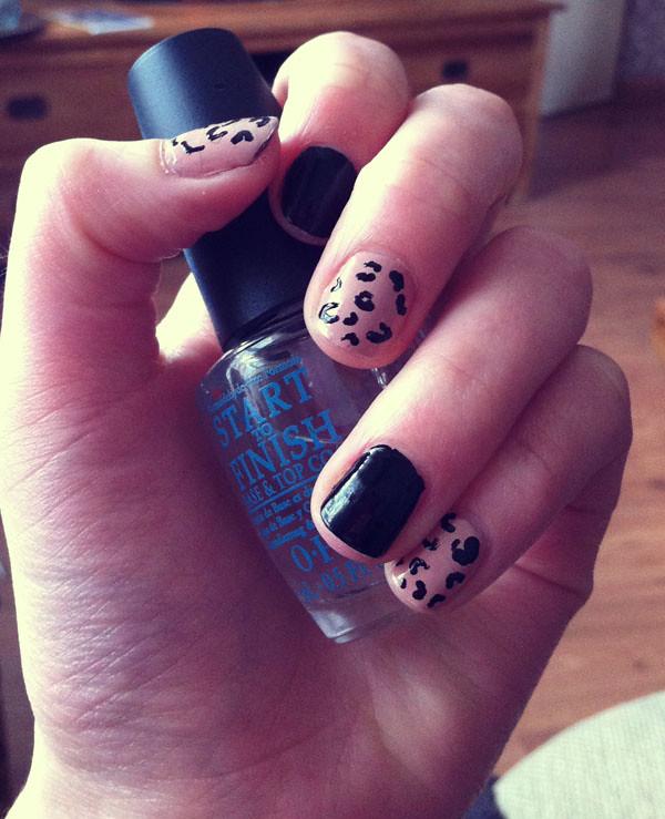 leopardfull