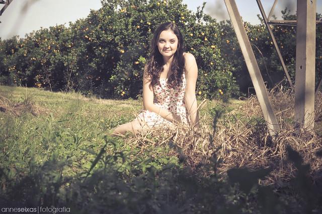 Bruna Perales