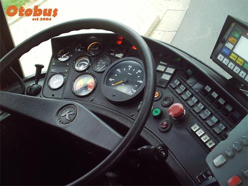Présentation des bus 7342542904_3bbc2bf32c