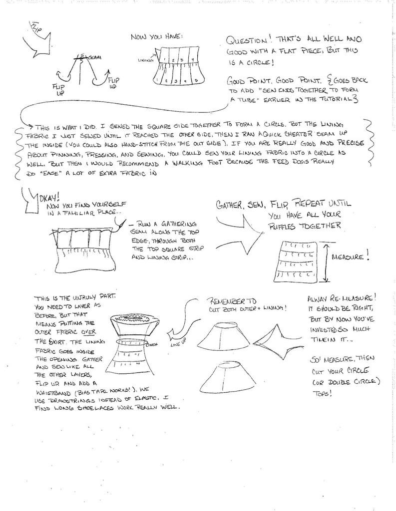skirt-directions-4