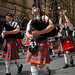 manchester day parade 2012 - Fire Service Pipe Band.jpg