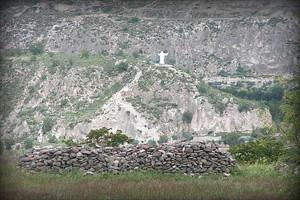 cueva-de-pikimachay-ayacucho-peru