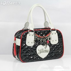 http://michaelkorshandbags-sale.info/