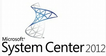 Microsoft System Center 2012 Service Pack 1 CTP2