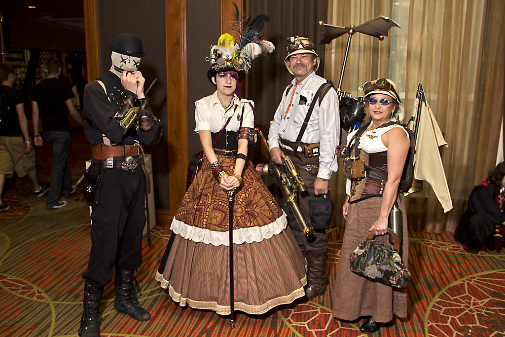 IMG_51 - Awesome Steampunk